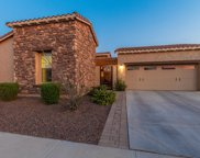 17743 W Cottonwood Lane, Goodyear image