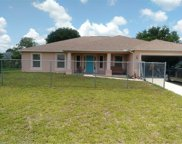 304 Chaucer AVE, Lehigh Acres image