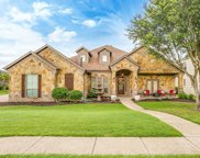 1001 Crown Valley Drive, Weatherford image