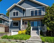 346 N 78th St, Seattle image