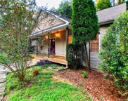 10913 Willow Oak  Road, Norwood image