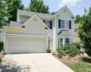 1123 Lake Moraine Place, Raleigh image