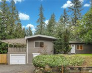 3430 159th Place NW, Stanwood image