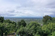 17800 Tourney Rd, Los Gatos image