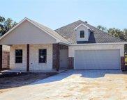 5014 Sunshine Drive, Fort Worth image