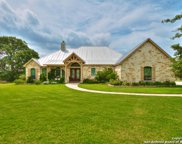 1247 Acquedotto, New Braunfels image