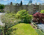 1135 Quayside Drive Unit 402, New Westminster image