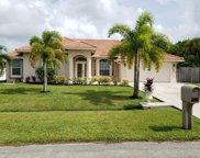 1079 SW Mccoy Avenue, Port Saint Lucie image