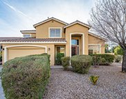 2751 W Shannon Court, Chandler image