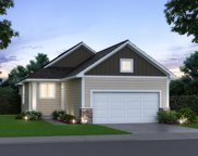 3269 Mulberry Bay, Woodbury image
