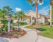 530 NW San Remo Circle, Port Saint Lucie image