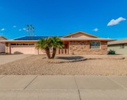 13014 W Limewood Drive, Sun City West image
