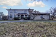 3105 BREWSTER, West Bloomfield Twp image
