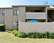 45 Carriage Way, Phillips Ranch image