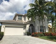 2565 San Andros, West Palm Beach image