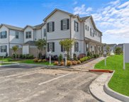 3844 Trenwith Lane, South Central 2 Virginia Beach image