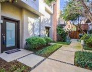 3940 Buena Vista Street Unit 302, Dallas image