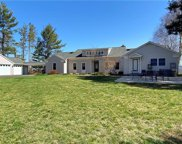 597 Hall Hill  Road, Somers image