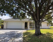 727 SE 11th PL, Cape Coral image