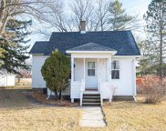 400 2nd Street NW, Twin Valley image