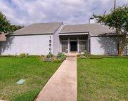 15504 Bay Point Drive, Dallas image