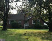 12216 Dover Rd  Road, Reisterstown image