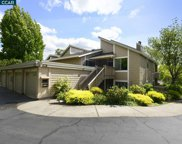 880 Terra California Dr Unit 3, Walnut Creek image
