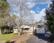 323  Laurel Hill Road, Indian Land image