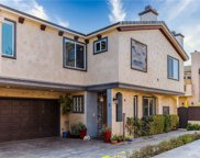 2004 Plant Avenue Unit #B, Redondo Beach image