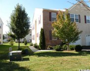 Clauss/Hunt/Knight, Lower Macungie Township image