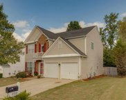 200 Sentry Way, Simpsonville image