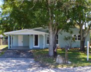6706 Manor Beach Road, New Port Richey image