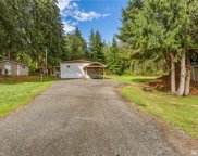 11931 44th St NE, Lake Stevens image