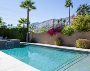 770 E SUNNY DUNES Road, Palm Springs image