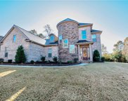 16035 Alsace  Drive, Charlotte image