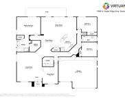 17688 W Copper Ridge Drive, Goodyear image