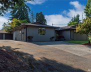 13222 29th Ave SE, Mill Creek image
