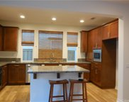 17582     amaranth Place, Fountain Valley image