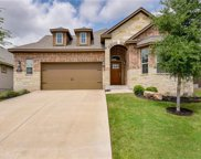 213 Cross Mountain Trail, Georgetown image