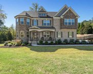 2 Alexander Manor Way, Simpsonville image