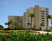 3450 S Ocean Boulevard Unit #420, Palm Beach image