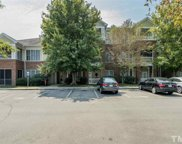 421 Waterford Lake Drive Unit #421, Cary image
