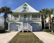 180 Georges Bay Rd., Surfside Beach image