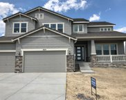 3075 Blue Mountain Drive, Broomfield image
