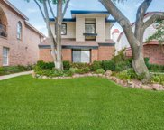 4255 Timberglen Road, Dallas image