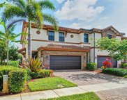 12255 Vaquero Trails Drive, Davie image