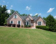 52 Mountain Crest Dr, Rome image