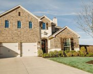 15621 Governors Island Way, Prosper image