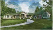 264 Skycliff Dr, Out Of Area image