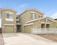 10064 E Denver Hill, Tucson image